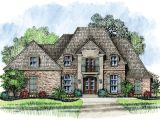 Best Country Home Plans Best French Country House Plans Interior4you