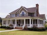 Best Country Home Plans Best House Plans Bestsciaticatreatments Com