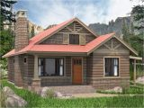 Best Country Home Plans Best Small House Plans Small Country House Plans with 2