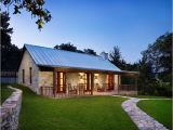 Best Country Home Plans Rustic Charm Of 10 Best Texas Hill Country Home Plans
