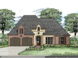 Best Country Home Plans top Country House Plans Home Design and Style