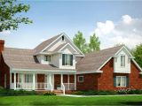 Best Country Home Plans top Rated Country House Plans