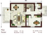 Best Family Home Plans Best House Plans for A Family Of Four