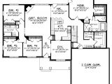 Best Family Home Plans Best House Plans for Families Homes Floor Plans