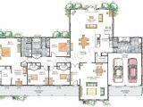 Best Family Home Plans Floor Plan Modern Family House Best Of Modern House Plans