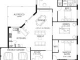 Best Family Home Plans Practical Family House Plans Home Deco Plans