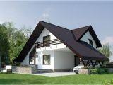 Best Family Home Plans Proiecte De Case Cu Trei Dormitoare Spatiu Suficient