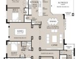 Best Family Home Plans Single Family Home Floor Plans Awesome 779 Best House