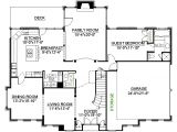 Best Floor Plans for Homes Best Floor Plans Houses Flooring Picture Ideas Blogule