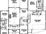 Best Floor Plans for Homes Best Homes Plans House Design Plans