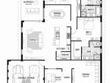 Best Floor Plans for Homes Luxury Homes Plans the Best Cliff May Floor Plans Luxury