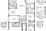 Best Floor Plans for Small Homes House Plans Best Small Home Design and Style