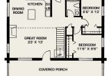 Best Floor Plans for Small Homes House Plans for Small Houses Homes Floor Plans
