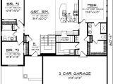Best Home Design Plans 1000 Ideas About Floor Plans On Pinterest House Floor