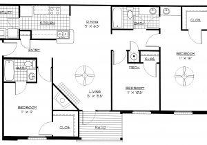 Best Home Design Plans Best 3 Bedroom Floor Plan Photos and Video