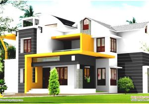 Best Home Design Plans Best Architecture Home Design Plans for Modern Home
