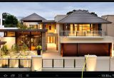 Best Home Design Plans Best House Designs Ever Front Elevation Residential