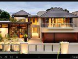 Best Home Design Plans Best House Designs Ever Front Elevation Residential
