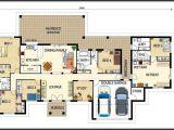 Best Home Design Plans Best House Plans 2015 House Design Plans