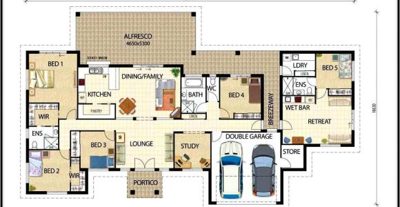 Best Home Design Plans Best House Plans 2015 House Design Plans