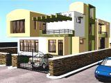 Best Home Design Plans Best Small Modern House Designs Plans Modern House Design