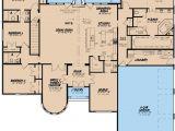 Best Home Design Plans Home Floor Plans with Indoor Sport Court
