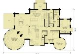 Best Home Design Plans Marvelous Best Home Plans Best Open Floor Plans