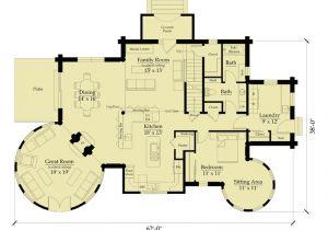 Best Home Design Plans Marvelous Best Home Plans Best Open Floor Plans