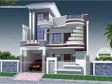 Best Home Design Plans Mesmerizing 90 Home Design Inspiration Design Of Best 25