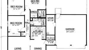 Best Home Floor Plans 2018 1 Bedroom Mobile Home Floor Plans Homes for Rent 2018 and