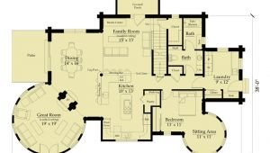 Best Home Floor Plans Best Floor Plans Best Floor Plans Houses Flooring Picture