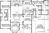 Best Home Floor Plans Marvelous Best House Plans 4 Best Ranch House Floor Plans