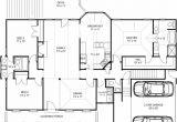 Best Home Floor Plans Superb Retirement Home Plans 6 Best Retirement House