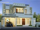 Best Home Plan 100 Best House Plans Of August 2016 Youtube