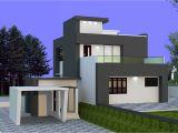 Best Home Plan 30 Best Home Design Trends July 2017 Homezonline