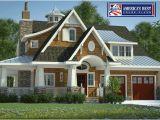 Best Home Plan America 39 S Best House Plans Google