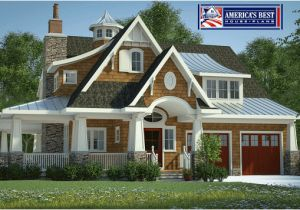 Best Home Plan America 39 S Best House Plans Google