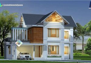 Best Home Plan Best 150 House Plans Of June 2016 Youtube