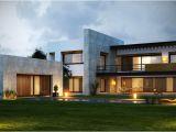 Best Home Plan Best Front Elevation Designs 2014