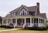 Best Home Plan Best House Plans Bestsciaticatreatments Com