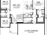 Best Home Plan Designs 1000 Ideas About Floor Plans On Pinterest House Floor