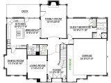 Best Home Plan Designs Best Floor Plans Houses Flooring Picture Ideas Blogule
