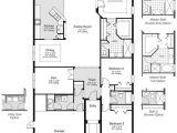 Best Home Plan Designs Best Home Plans Smalltowndjs Com