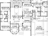 Best Home Plan Designs Marvelous Best House Plans 4 Best Ranch House Floor Plans