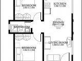 Best Home Plan Designs Selecting the Best Types Of House Plan Designs Home