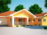Best Home Plan Four Bedroom House Plans Best with Images Of Four Bedroom