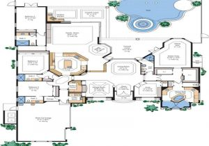 Best Home Plan High Quality Best Home Plans 4 Best Luxury Home Plans