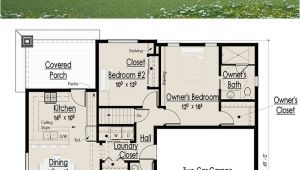 Best Home Plan Websites top House Plan Websites Home Design