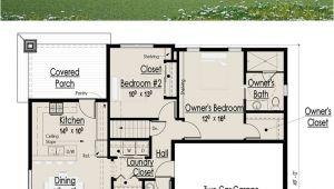 Best Home Plan Websites top House Plan Websites Home Design