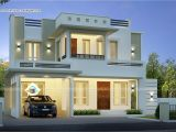Best Home Plans 100 Best House Plans Of August 2016 Youtube